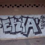 Ekya.