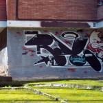 Rayo.