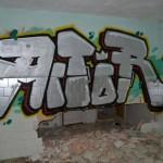 Aitor