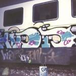 Hids1.