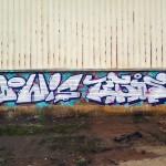 Dowis Tegos