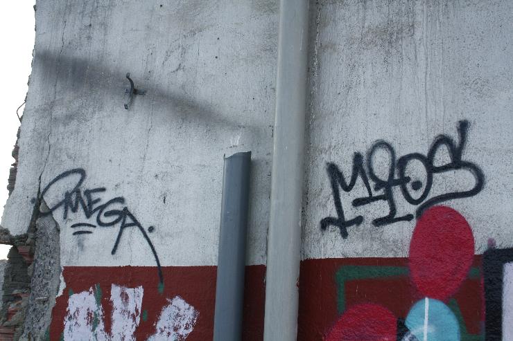 _MG_9408