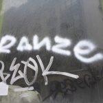 Ranze, Beok