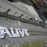 alive_enlasvias