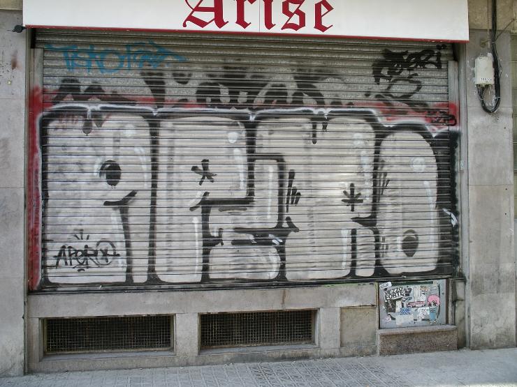 apero-bcn