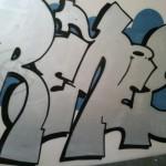 arrasate_10