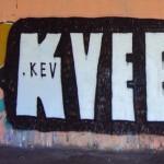 Kveen, Pheel