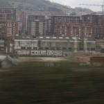 (B)rouk, Coun, Aryz @ Bilbao