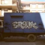 Browk.