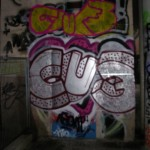 cu3-rente