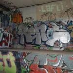 donostia (10)
