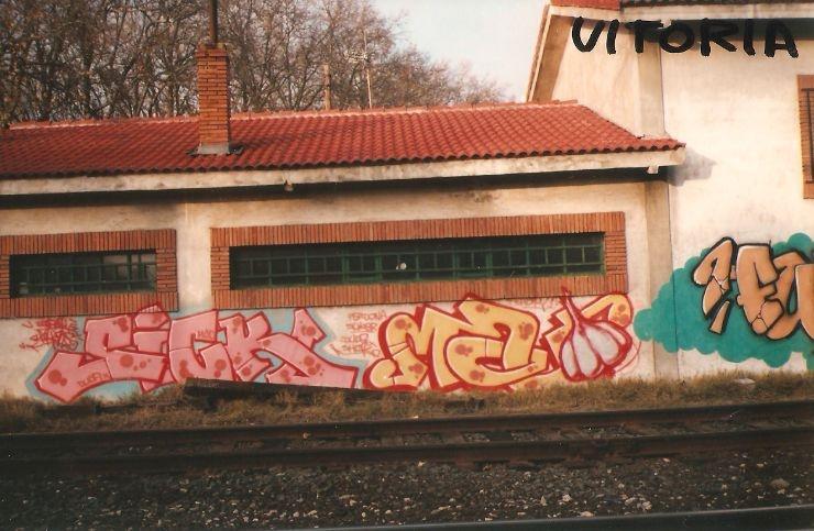 dudax,1994