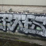 ertes