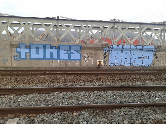hades+tokes