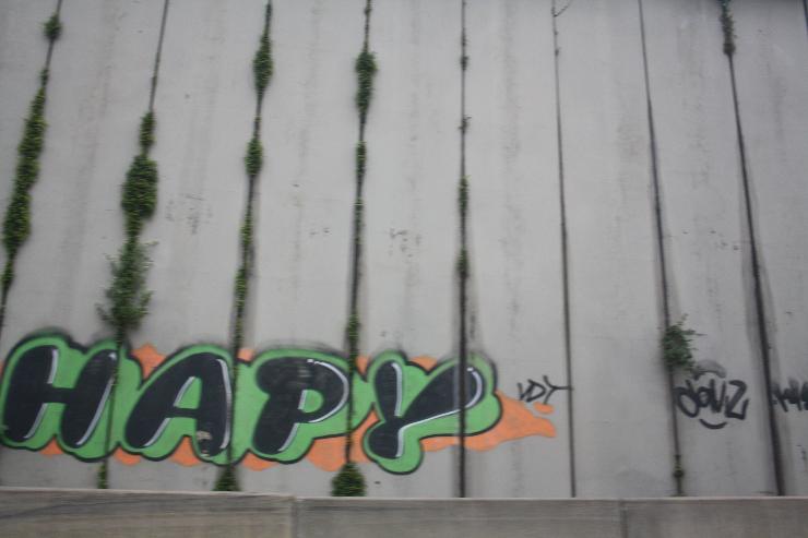 hapy3