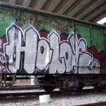 holor-madrid-2007