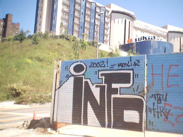 info_ng_ftr_donosti2002