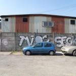 ino-mios-seck