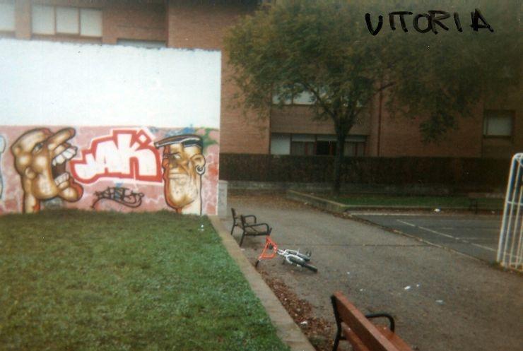 jack,por beasti,1994