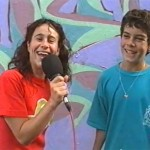 Jaiak 1997.