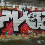mio-galdakao-2009