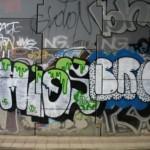 Mios, Bro
