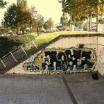 noser-logroño-2010