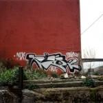 Rue MX NA.