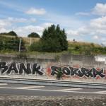 Sank, Sorga