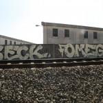 seck-omega