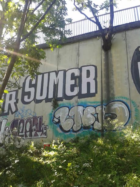 sumer01