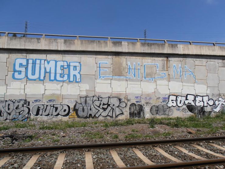 sumer02
