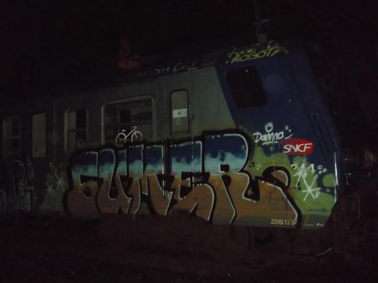 sumer05