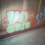 Kr 403.