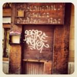 Donostilandia Instagramed 01.