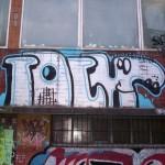 Toch (Valencia).