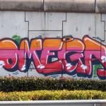 Omega.