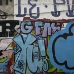 Guan (Barcelona). Yubia.