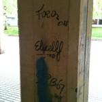 Toro. Elicelf. Sub67.