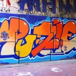 Puzle. Sarne (Zagreb).