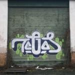 Tegos