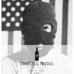 Tintas&Tintos 2013
