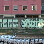Amaz. Odio. (Madrid)