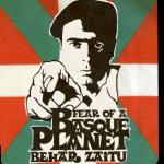 ¡FBP te necesita! FBP behar Zaitu!