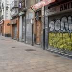 Donk. Meas. (Salamanca)