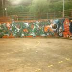 G-Spot. Art. Bada & Berto