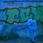 Icex Uno 1997