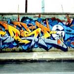 Morse (Madrid). Dudaekis.