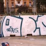 Oner6.