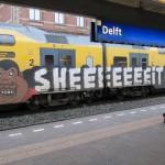 Sheeeeeeeit!